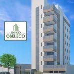 img_obelisco2