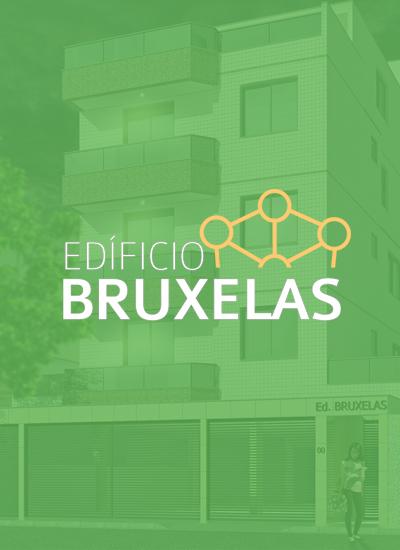 bruxelason
